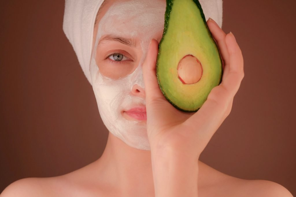 Beginners' Guide to Skin Care